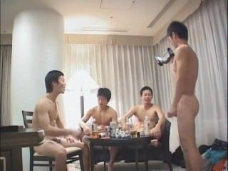 asian, homosexual, nude, straight gay