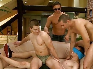 gay hole, gays fucking, homosexual, huge dick, large dicks