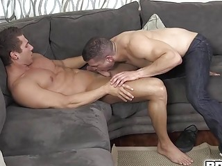 anal games, bareback, blowjob, dirty, homosexual