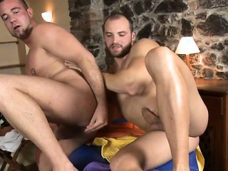 blowjob, homosexual, huge dick, hunks, massage