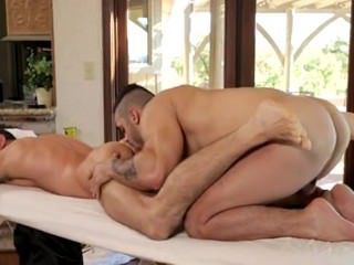 ass fuck tube, bodybuilder, gays fucking, homosexual, huge dick