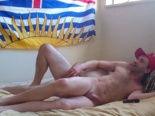 amateurs, bareback, bisexual, daddy, homosexual
