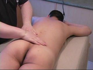 asian, blowjob, firsttime, homosexual, massage