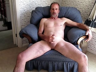 Small Cock Amateur Homemade