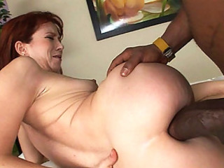 Videos from realamateurorgy.com