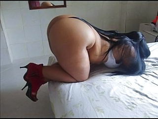 Videos from bestxxxmovies.net