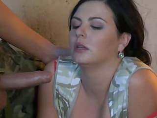 Videos from xxxporn.ws