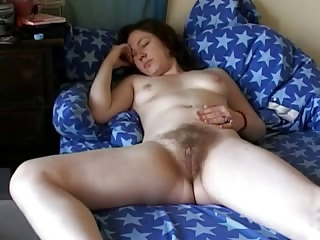 Videos from intercoursexxx.com