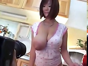 Videos from ixxxvideos.tv
