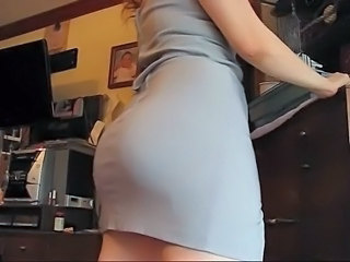 Videos from thepornonly.com