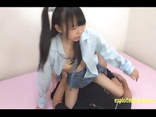 Videos from asian2tube.com