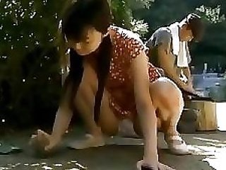 Videos from asianfuckclips.com