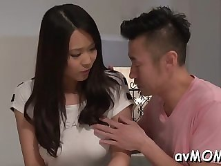 Videos from asiangirlmovies.pro