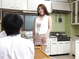 Videos from asianhotties.pro