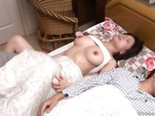Videos from asiansex.pub