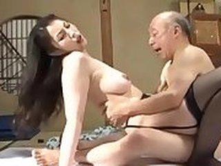 Videos from newasianporn.net