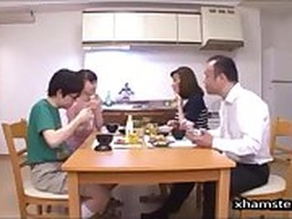 Videos from newjapanesevideos.com