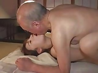 Videos from sweetchineseporn.com