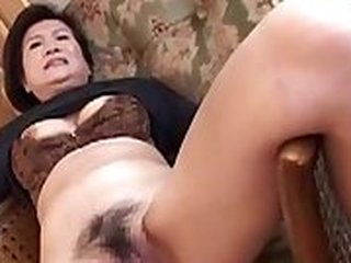 Videos from topasianxxx.net