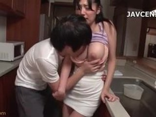 Videos from xxxjapansextube.com