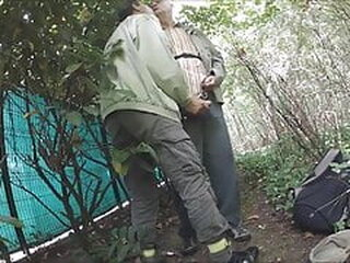 Videos from gay-porn-movies.com