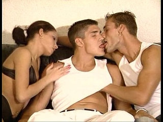 Videos from gay-tube.org