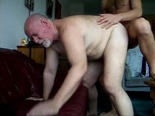 Videos from twinkgayboys.com