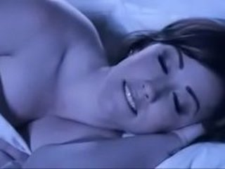 Videos from largepornotube.xxx