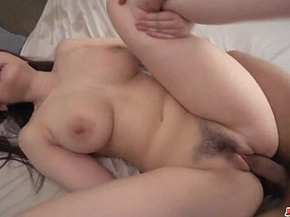 Videos from tubexxxuhd.com