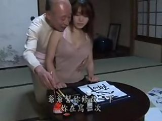 Video no 18japansex.com
