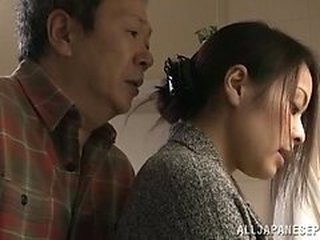 Videos from asianpornxxx.video