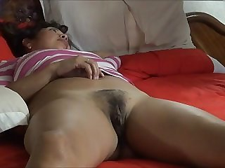 Videos from asianwifefuck.pro