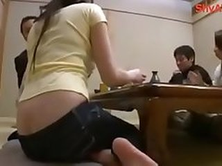Video da asianxxxhoney.com