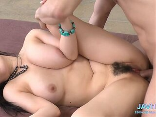 Videos from hqasiansex.com