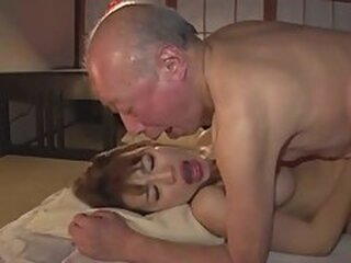 Videos from japanesesexyporn.com