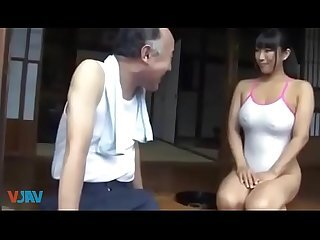 Mga video mula japanesexxxporn.com