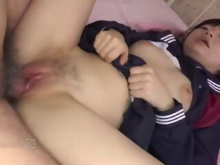 Video z  japansexvids.net