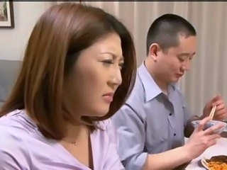 Video no xnxx-asian.com