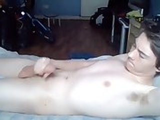Videos from hornygaydudes.com