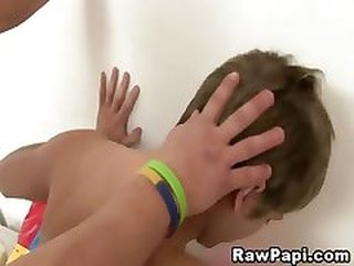 Videos from newgaytwinksex.com