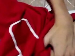 Videos from xgays.pro