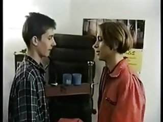 Videos from withgay.com