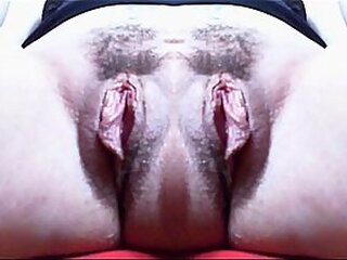 Videos from best-free-porn.pro