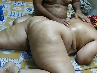 Videos from hardfucking.pro