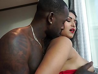 Videos from hot-porn.pro