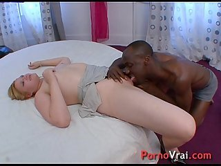Videos from pornpussyhub.com
