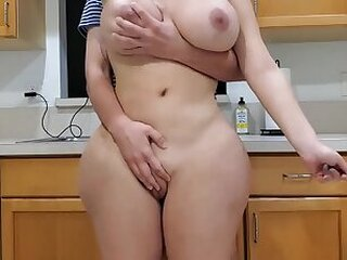 Videos from topsexvideos.su