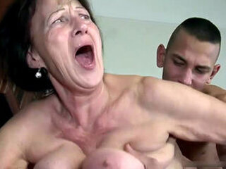 Videos from mom-xxx.me