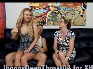 Videos from momxxx.top