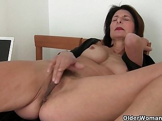 Videos from oldersluts.pro